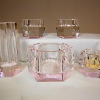 水晶【ピンク】