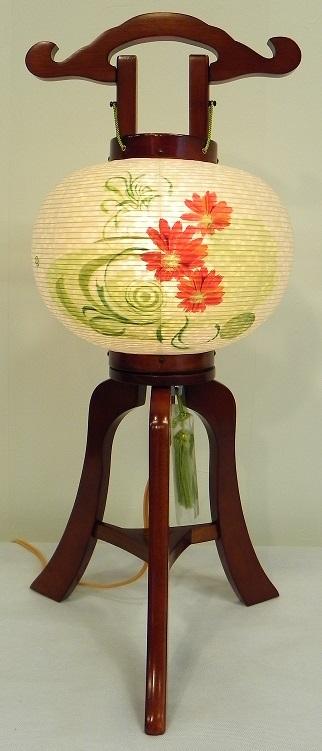⑧木製ビニロンマグネット